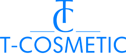 T-Cosmetic